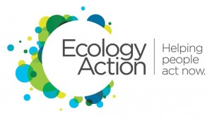 Partner Ecology Action