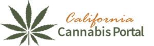 State of California Cannabis Portal
