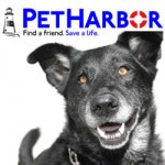 PetHarbor Logo